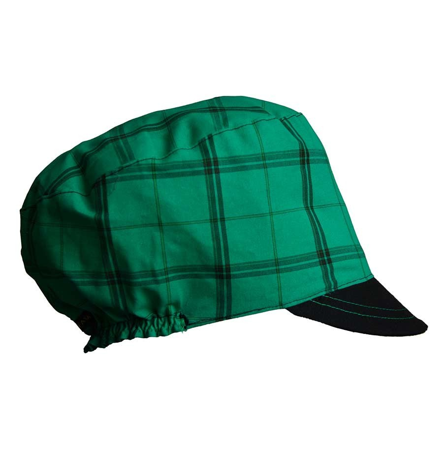HIGH LEAF (Casquette)