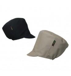 VERSATIL (reversible cap)