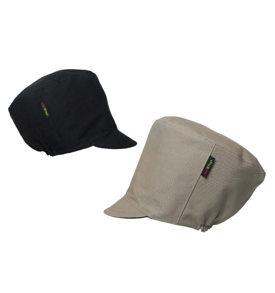 VERSATIL (cap)