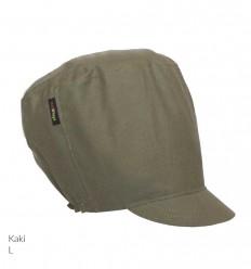 BASIC V3 (Kaki) Edition Limitée