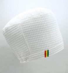 """""""WAFFLE"""" Texturized sportswear tam"""