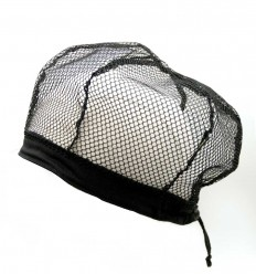 """""""MESH"""" Lightweight and breathable mesh tam"""