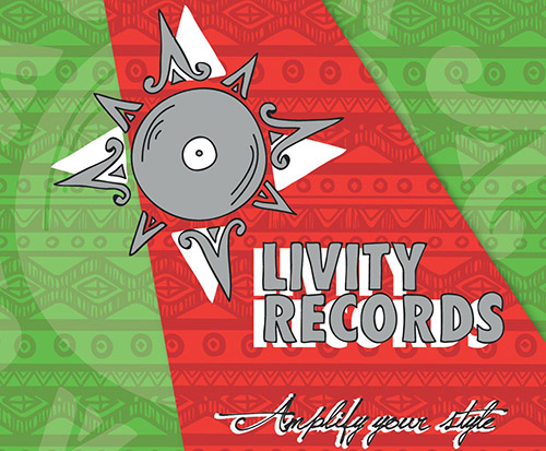 LIVITY records
