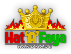 Hat A Faya